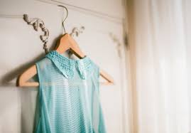 how to get mold smell out of clothes fresh how to remove excessive perfume from clothes