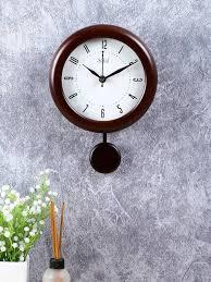 wall clock morden wall clocks