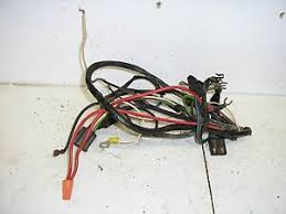 simplicity wiring harness ends wiring diagram expert simplicity allis chalmers 1651104 wiring harness assembly 7013h simplicity wiring harness ends