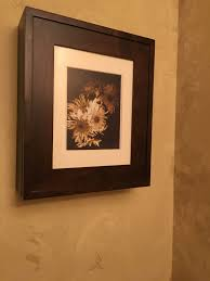Medicine Cabinet Frame Customer Photos Testimonial Reviews For The Worlds Only