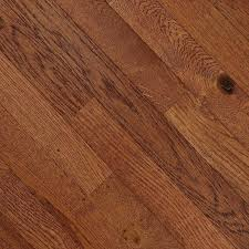 pergo vinyl plank flooring medium size of engineered hardwood laminate flooring vs hardwood real hardwood floors kitchen laminate or vinyl plank floor
