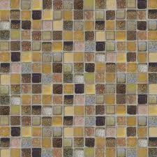 jeffrey court bountiful cut edge 12 in x 12 in x 6 mm