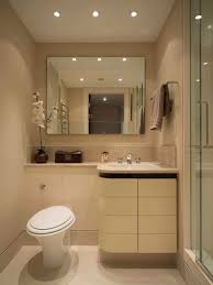 recessed bathroom lighting. interesting recessed sufficient lighting for a master bathroom  in recessed t