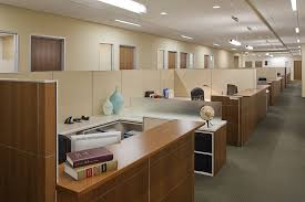 corporate office interior. Office Interior Design Modern Concepts Home Ideas Corporate Images O