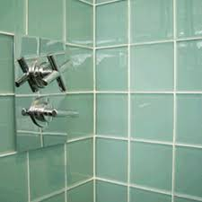 glass wall tiles. Previous Image Next Glass Wall Tiles E