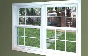 replacement vinyl window windows lowes48