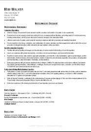College Application Resume Examples Unique College Resume Sample College Resume Samples College Application