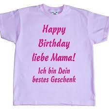 Kinder Sprüche Shirt Oma Und Opa Lila Eur 1495 Picclick De