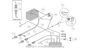 fisher wiring harness diagram wiring diagram technic wiring harness fuses fisher wiring diagram m6