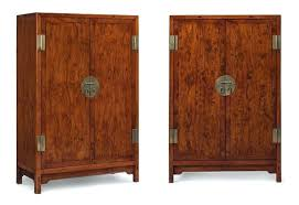 woods used for furniture. Type Of Wood Used In Furniture Woods For Types Galls Paint Outdoor T