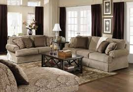 fancy living room furniture. full size of living roomdesign fancy room sectional sets perfect clarke fabric furniture