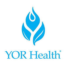 yor health kit inicio
