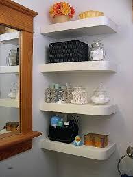 adhesive wall shelf self adhesive wall shelves elegant unique wall mount shelves