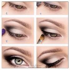 hooded eyes makeup tips her nourished