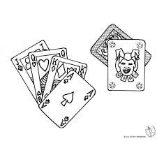 Giochi Gratis Online Di Poker Per Bambini