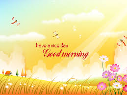 Good Morning Wallpapers Quotes Best Of Good Morning Wallpaper 24