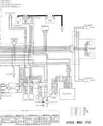 cb1100f wiring diagram 1983 honda cb1100 super sport wiring schematic honda 1983 cb1100f super sport wiring diagram right side