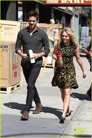 AnnaSophia Robb is Dressy for 'The Carrie Diaries': Photo 2956188 | AnnaSophia  Robb, Chris Wood, Lindsey Gort Pictures