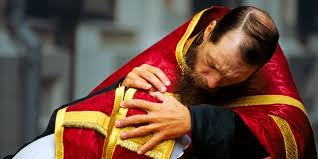 Необходима ли Исповедь перед Причастием? (+ВИДЕО ...