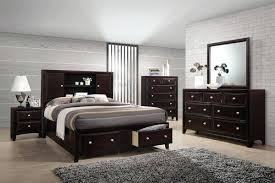 Engaging Dimora 5 Piece Bedroom Set Home Improvement Neighbor Face ...
