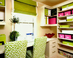 diy home office ideas. Beautiful Diy Home Office For Small Space Ideas How L