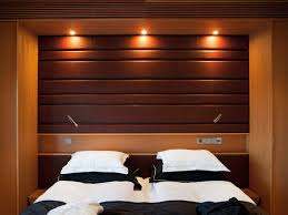 Rooms U0026 Suites At Copperhill Mountain Lodge In Are  Design Hotels™Lodge Room Designs