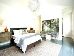 throw rugs for bedroom throw rugs for bedroom bedroom bedroom area rugs awesome rugs white
