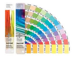 Pantone Color Chart 2013 Pms Color Printing Tips For Finding Working With Pantone