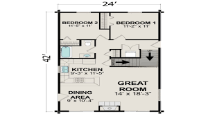free small house plans. Perfect House Amazing Free Small House Plans Under 1000 Sq Ft Throughout L