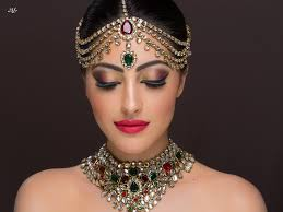 abhilasha singh celebrity hair makeup artist in san francisco bay area