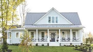 farm house house plans creative ideas modern farmhouse house plans designs southern living farmhouse plans single