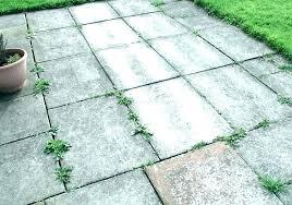 outdoor tile over concrete outdoor patio tiles over concrete outdoor patio tiles patio tiles outdoor tile outdoor tile over concrete