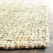 sisal vs jute jute and sisal rugs jute and sisal rugs jute or sisal area