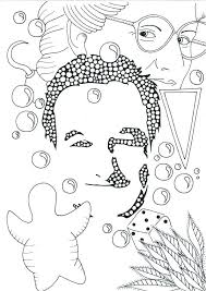coloring pages of disney characters free printable coloring pages of characters inspirational print for free coloring