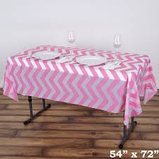 large size of round plastic tablecloth round plastic polka dot tablecloths gold polka dot party supplies