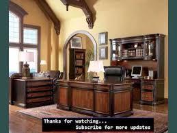 home office desks sets. home office furniture desk sets desks for a