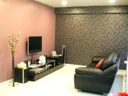 full size of living room paint color ideas with brown furniture best texture designs for 3d