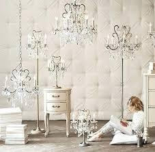 crystal floor chandelier medium size of beautiful crystal floor lamp