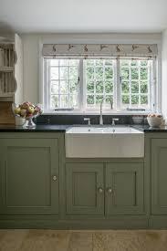 Kitchen Cabinets Surrey Bc Dream Kitchen Cabinets Surrey Cliff Kitchen