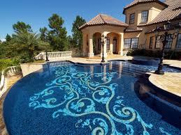 Pool Designer dragonswatchus
