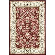 9x11 area rugs burdy ivory wool area rug 8 9 x 9