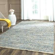 yellow and black area rugs area rugs green area rugs black and gold yellow and blue birch lane ivory light blue area rug yellow