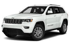 2018 jeep black.  jeep 2018 jeep grand cherokee suv laredo 4dr 4x2 photo 13 intended jeep black r