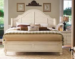 Savannah Bedroom Furniture Attractive Paula Deen Bedroom Furniture Collection 4 Paula Deen