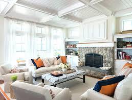 beach style living room furniture. Beach Style Living Room Furniture Valuable Nautical Incredible G