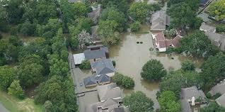 facts statistics flood insurance