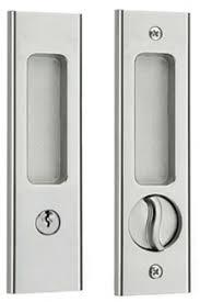 Door Handle. replacement sliding glass door handle: Patio Door ...
