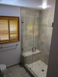 bathroom design amazing bathroom tile design ideas bathroom for small bathroom ideas with stand up