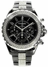 chanel men watches best watchess 2017 chanel h1706 j12 chronograph men s watch watchma