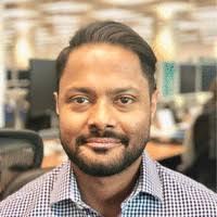"30+ ""Kobir"" profiles | LinkedIn"